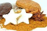 weihnachtliches_aroma_154359.jpg