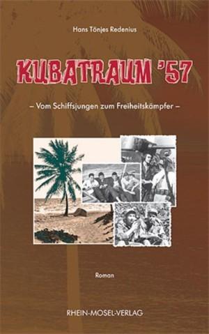 kubatitel-b2.jpg