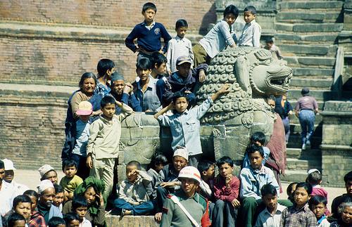 nepal_menschen