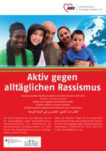 AWO_Rassismus