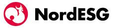 NordESG Logo