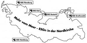 Logo NordESGn