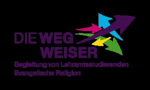 wegweiser_logo